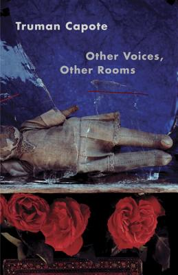 Other Voices, Other Rooms By Capote, Truman